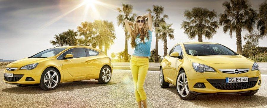 Ką apie vairuotoją pasako automobilio spalva? - DELFI