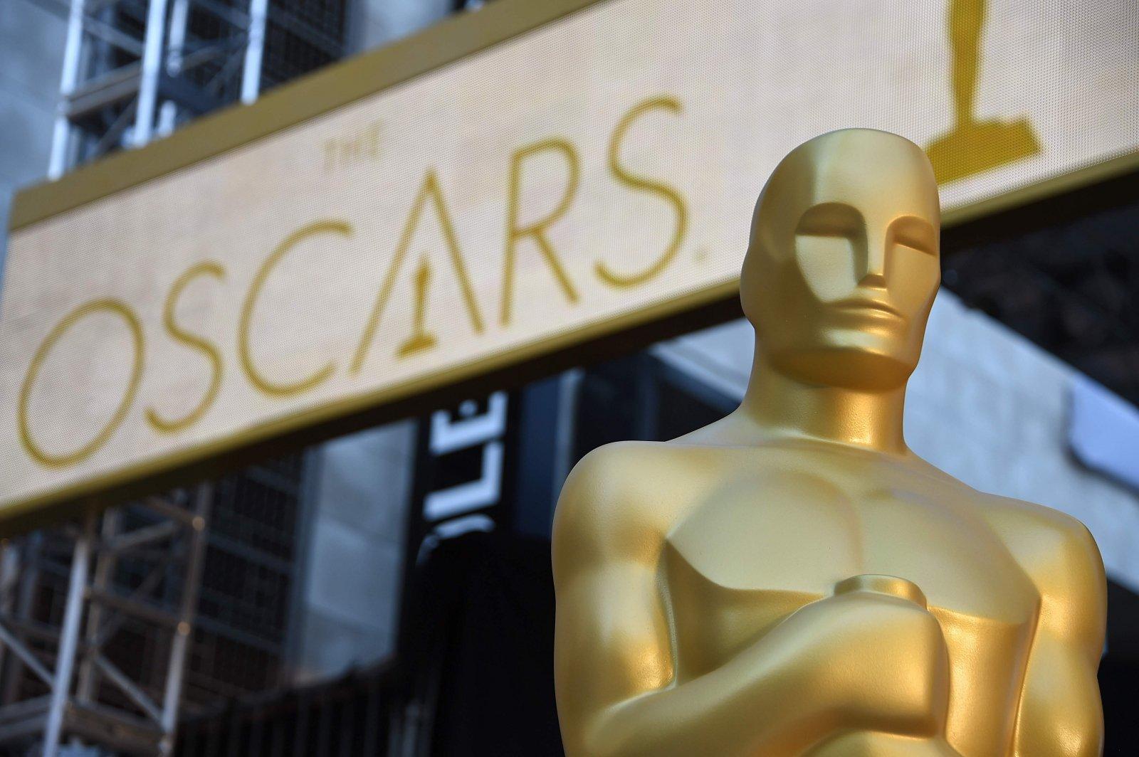 """За кулисами """"Оскара 2020"""": один фильм-лауреат точно не покажут в России"""