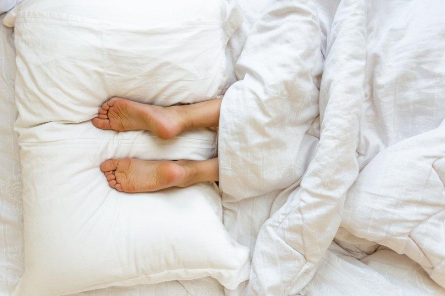 liga sveikata širdis susijęs oralinis pėdų patinimas su hipertenzija