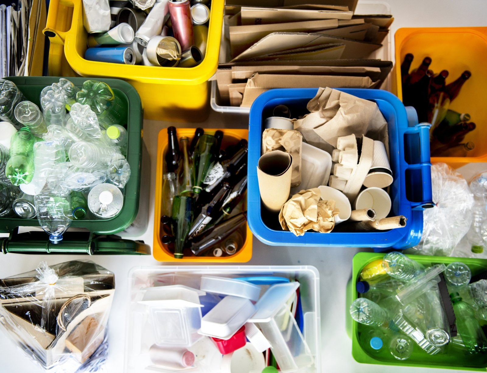 """""""BIOVELA Group"""" investuoja į aplinkai draugiškas pakuotes su 80 proc. mažiau plastiko"""