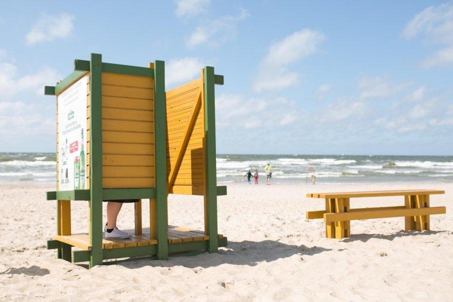Раздевалка на пляже дэниэлс каталог