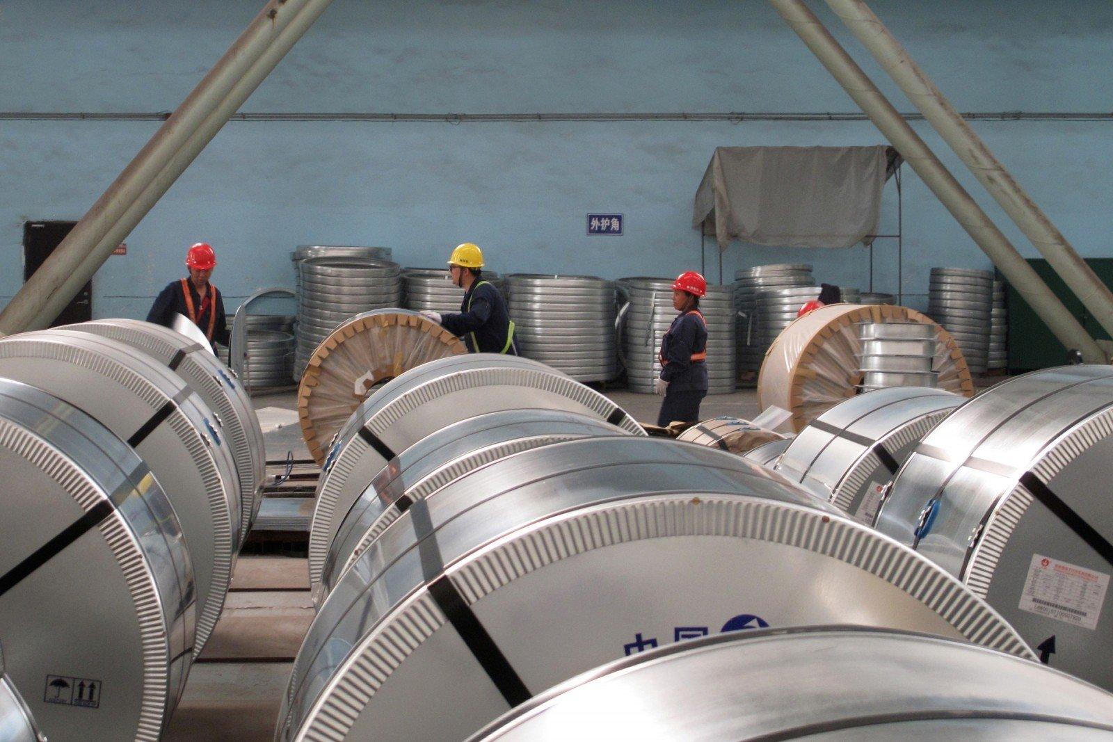 Branduolinio kuro saugykloje IAE – pirmas konteineris su pažeistu kuru