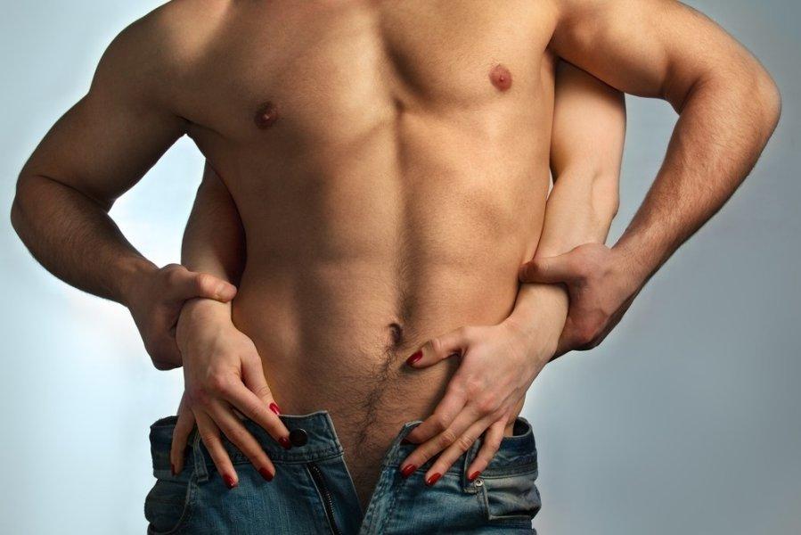 7 mitai apie erekcijos disfunkciją | joomla123.lt