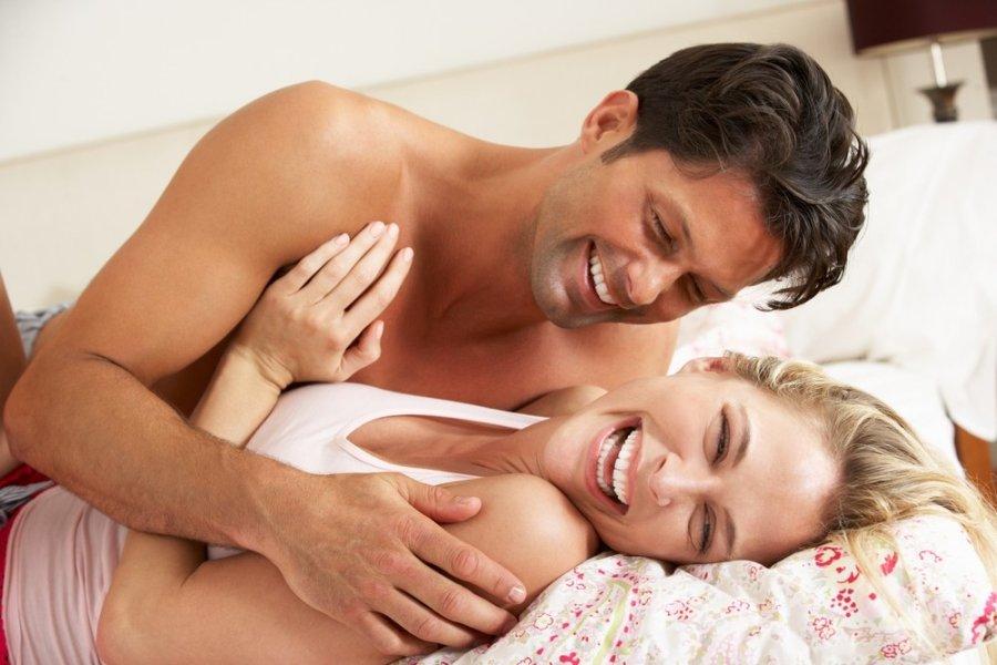 moterų erekcijos trūkumo priežastys)