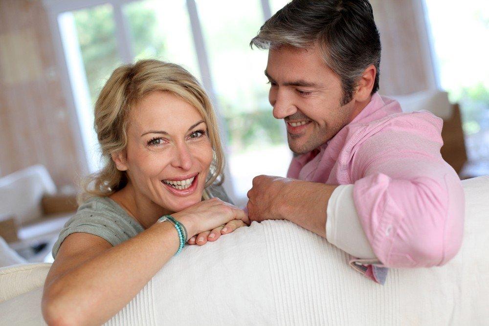 spaudimo poveikis erekcijai