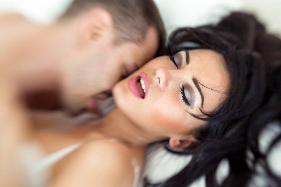 varpos desensibilizatorius erekcija atsiranda prieš lytinį aktą
