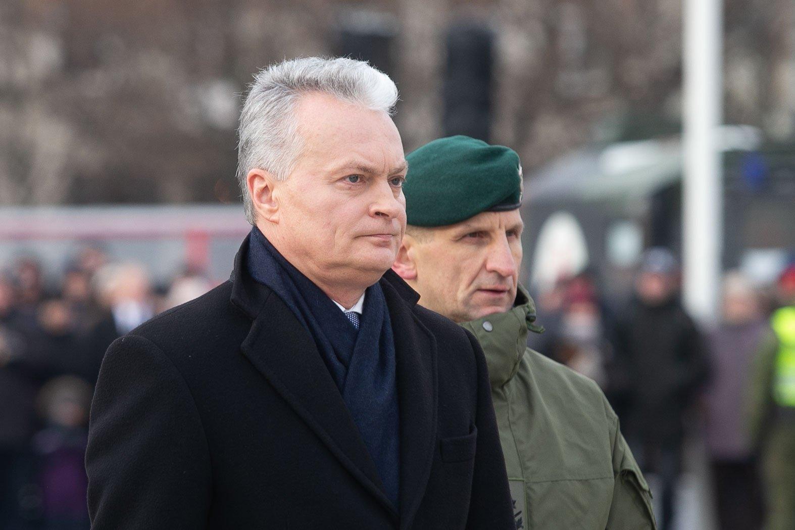 Скандал улажен: Нетаниягу имел в виду не всех поляков