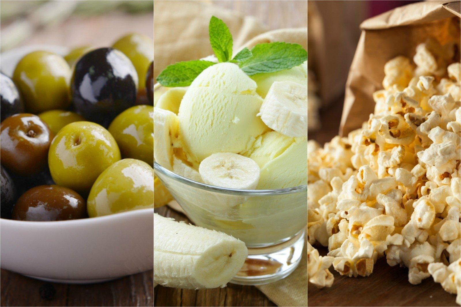 geriausias širdies sveikatos maistas