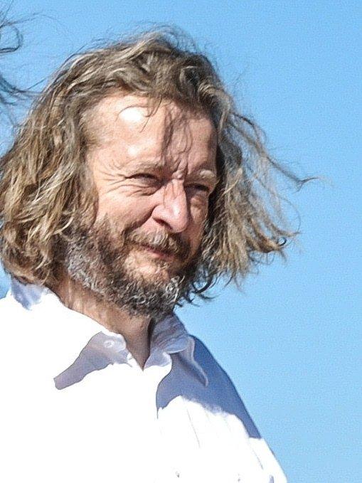 D. Šarakauskas