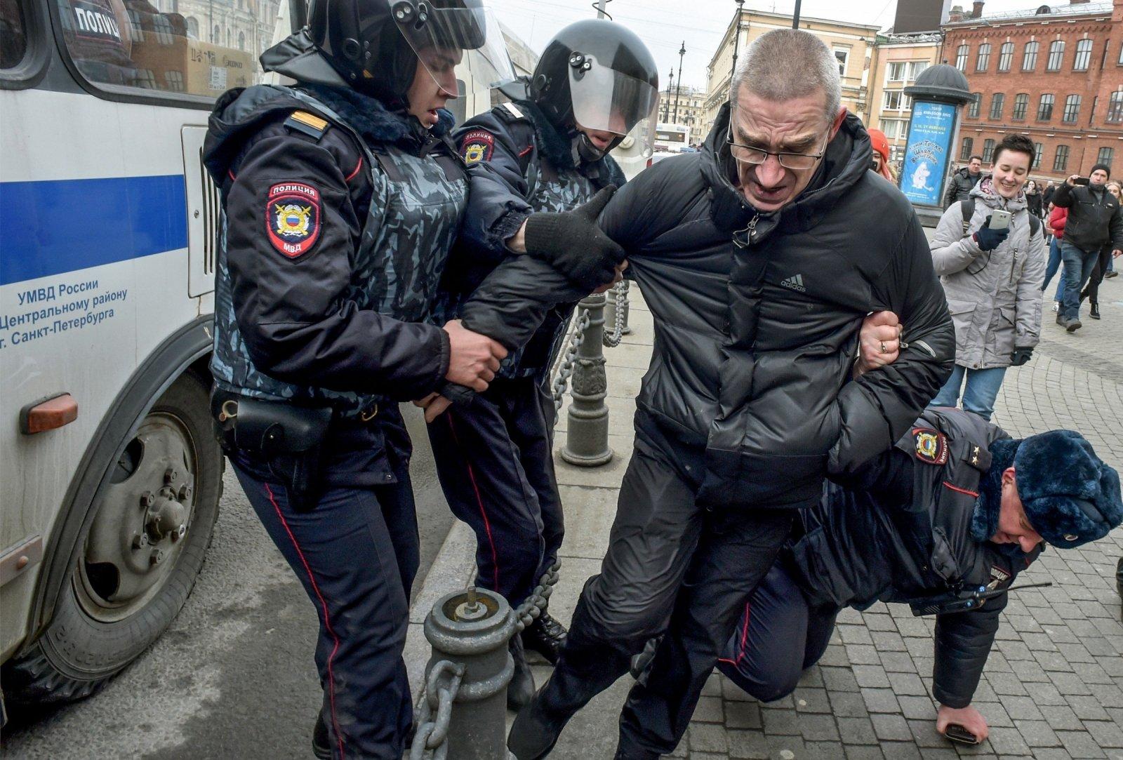 Заявление Верховного комиссара ООН по правам человека Мишель Бачелет по ситуации в Беларуси
