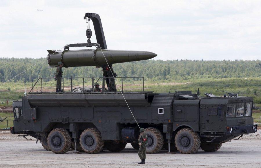 raketu-kompleksas-iskander-68704000.jpg