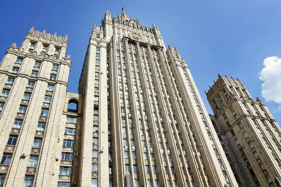 Путина официально обвинили вхакерских атаках насерверы США