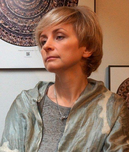 Vilnietė laimėjo tarptautinių dizaino apdovanojimų bronzą