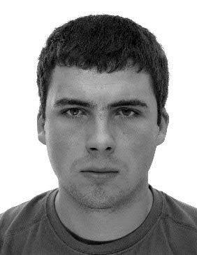 Полиция разыскивает двоих мужчин, связанных с исчезновением каунасца