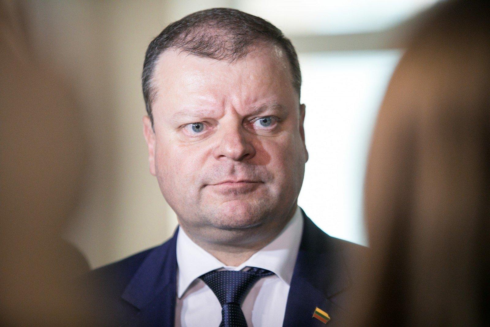 Создание энергохаба Украины, Польши иЛитвы даст возможность независеть от Российской Федерации