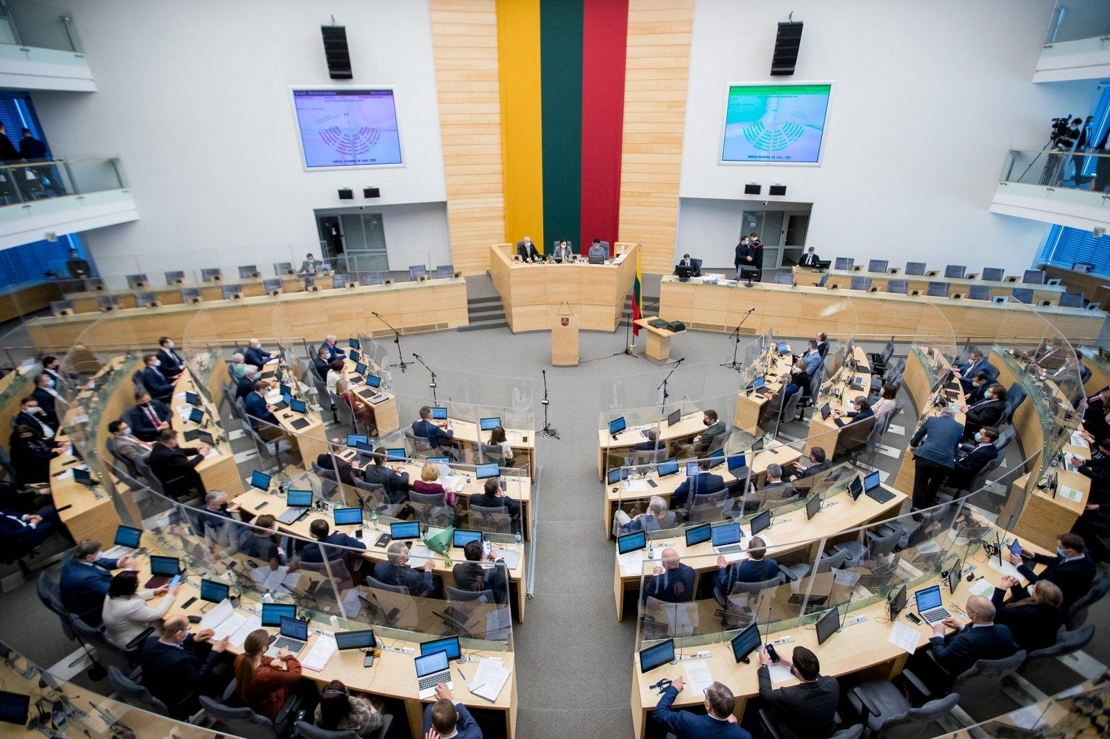 pradžia darbas penne asamblėja 2021 prekybos apimties strategija mt4