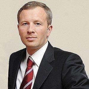Sergejus Fedotovas