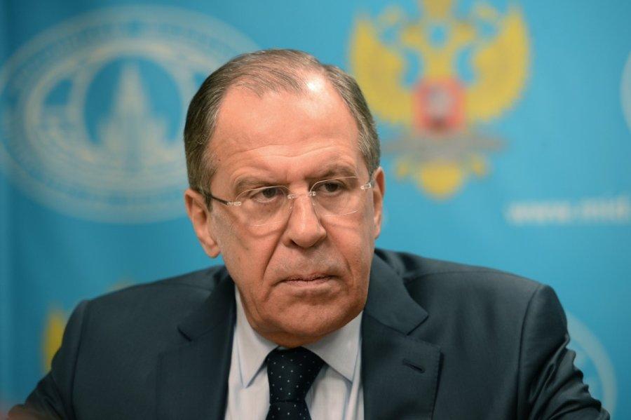 Размещение русской авиации вИране «бесполезно»— Госдеп США