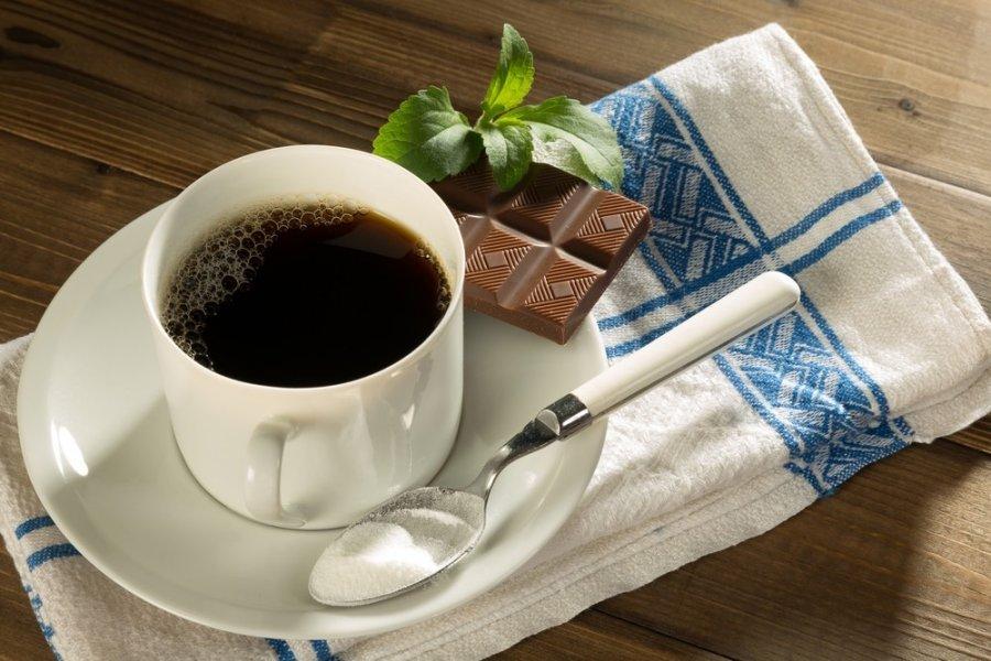 Stevija kur kas sveikiau pasaldina gyvenimą » SAVAITĖ – viskas, kas svarbu, įdomu ir naudinga.