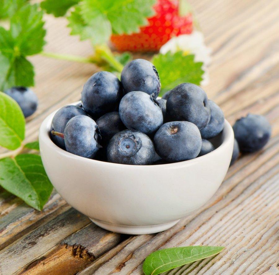 terapinis nevalgymas hipertenzijai gydyti