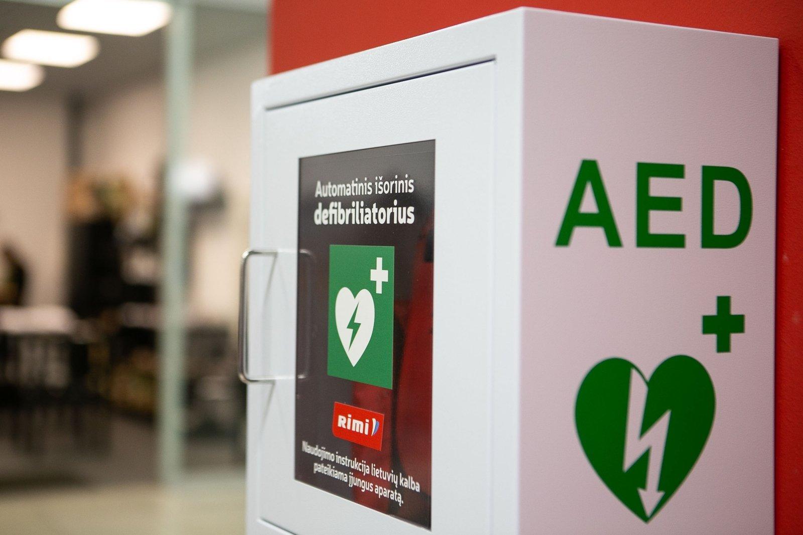 plaučių edema su hipertenzijos diagnoze kaip visiems laikams atsikratyti hipertenzijos forumas