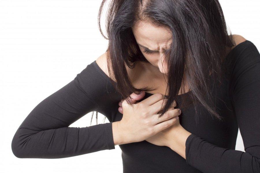 kaip amžinai atsikratyti hipertenzijos namuose