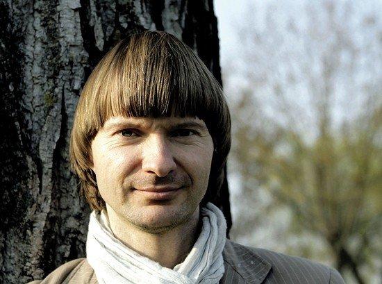 Nauja tendencija Lietuvoje kelia nerimą: kam juoda diena bus tikrai baisi