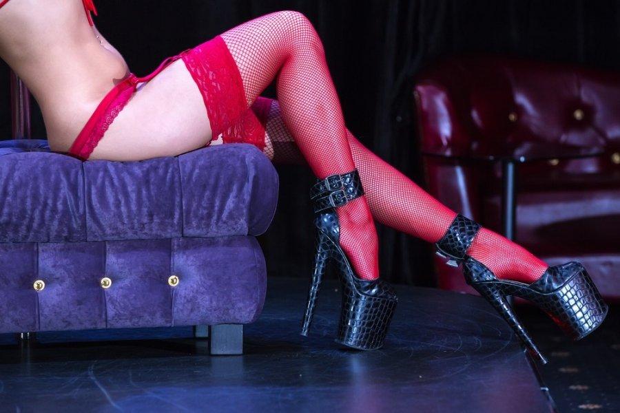 Проститутка стрекоза гей проститутки тюмень
