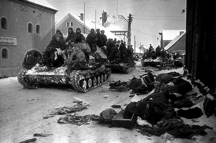 Картинки по запросу наступательная прибалтийская операция советских войск