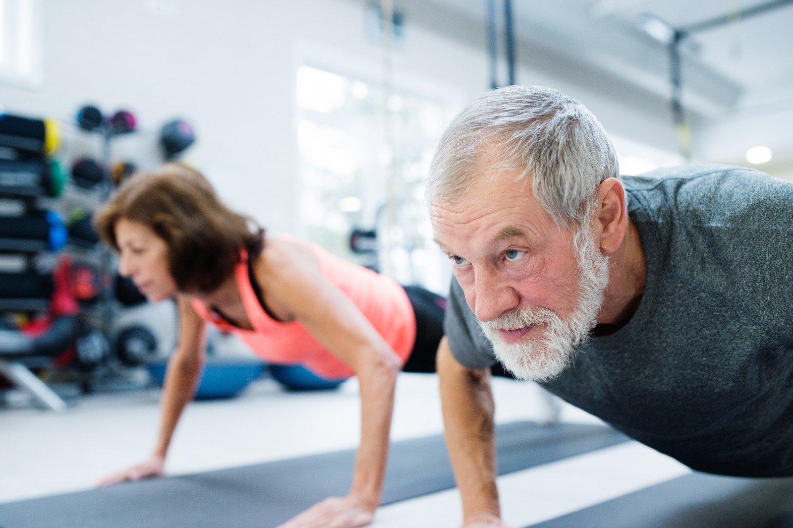 ar galima gauti negalią sergant II laipsnio hipertenzija geros sveikatos patarimai bangla širdis
