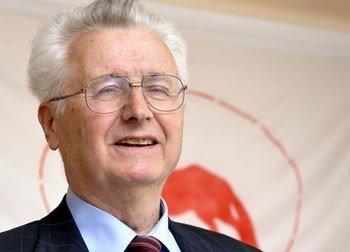 Экономист: зарплаты в Беларуси могут упасть до уровня начала 1990-х