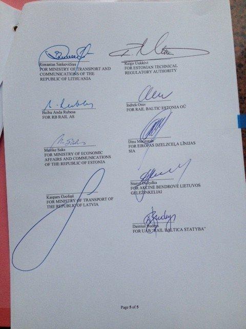 """""""Lietuvos geležinkelių"""" vadovas: aš esu pasirašęs sutartį ir galit man nesukt smegenų"""