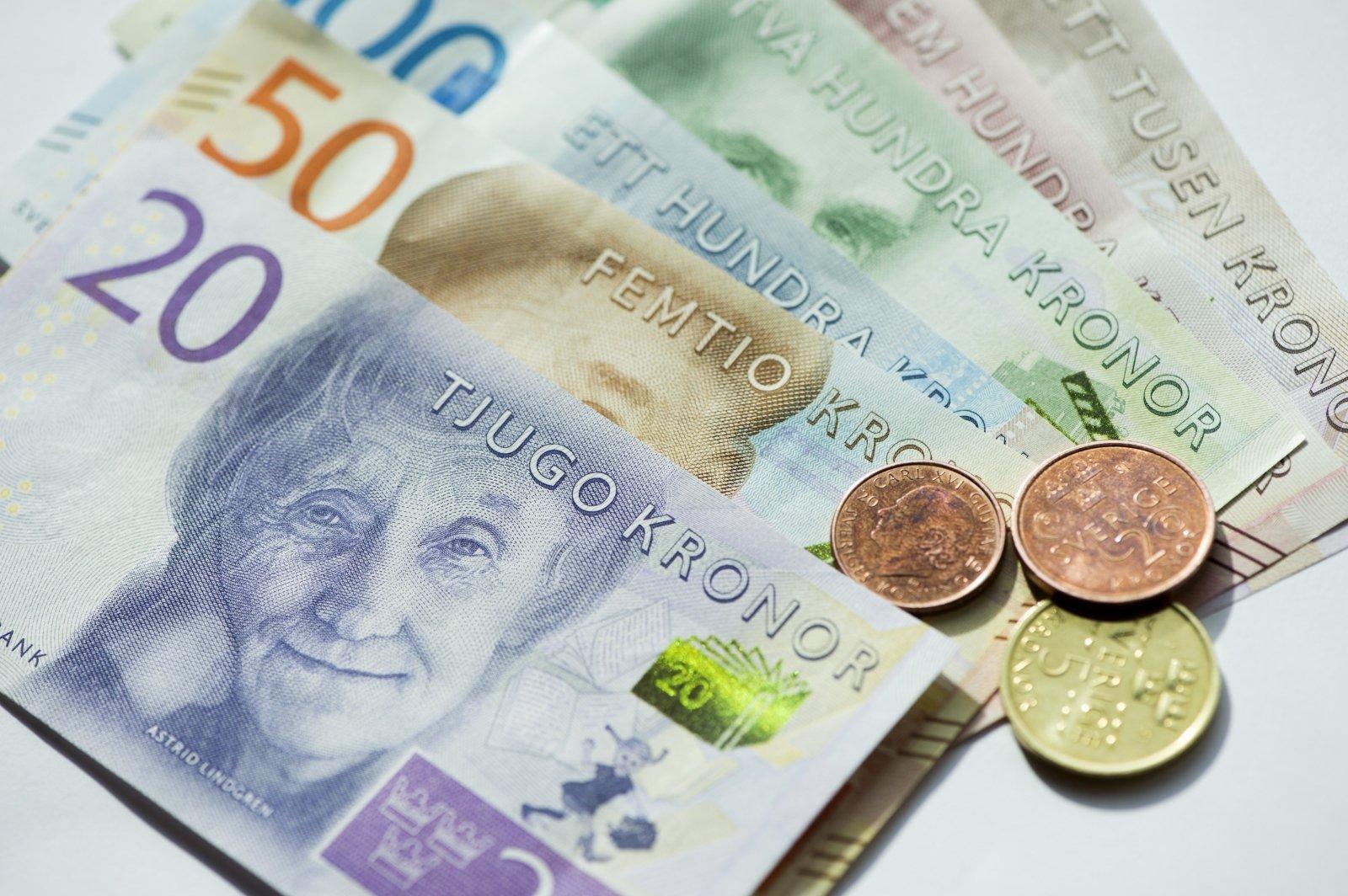 skaitmenins valiutos investicijos sėkmingiausių pasirinkimų prekybininkai