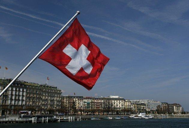 швейцария 2500 франков