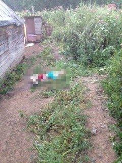 Vilniaus tabore rastas dar vienas miręs jaunas narkomanas