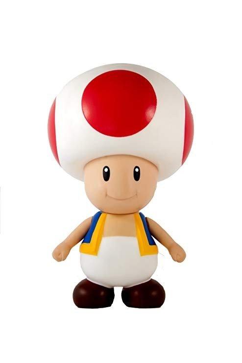 """Toadas iš kompiuterinio žaidimo """"Mario Kart"""""""