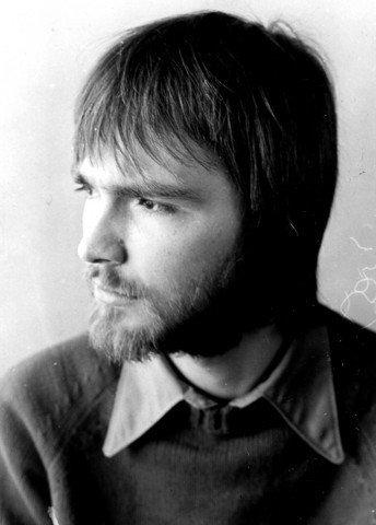 Tomaszas Beksinskis
