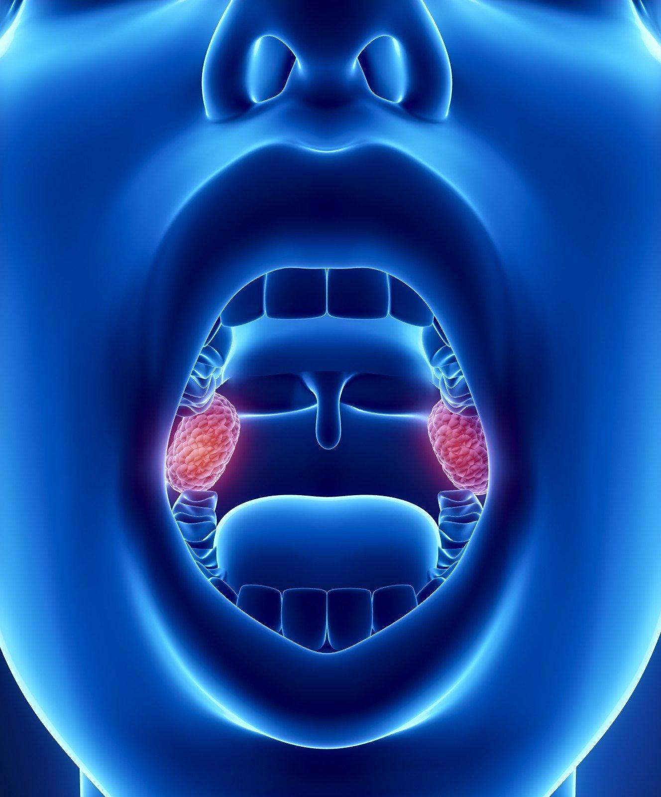 geriausias alkoholis širdies sveikatai kaip diagnozuoti hipertenziją
