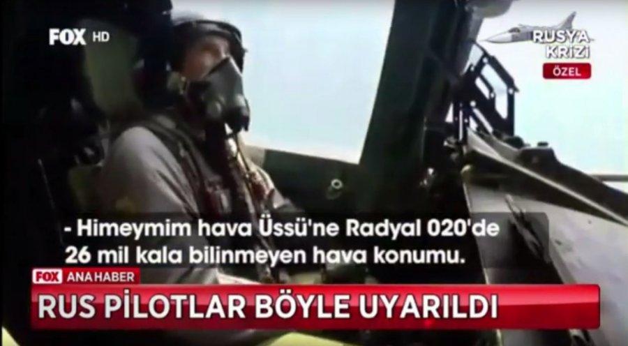 Российский МиГ-31 пролетел в 15 метрах от самолета-разведчика из США возле Камчатки, - представитель Тихоокеанского командования Бенхам - Цензор.НЕТ 1195
