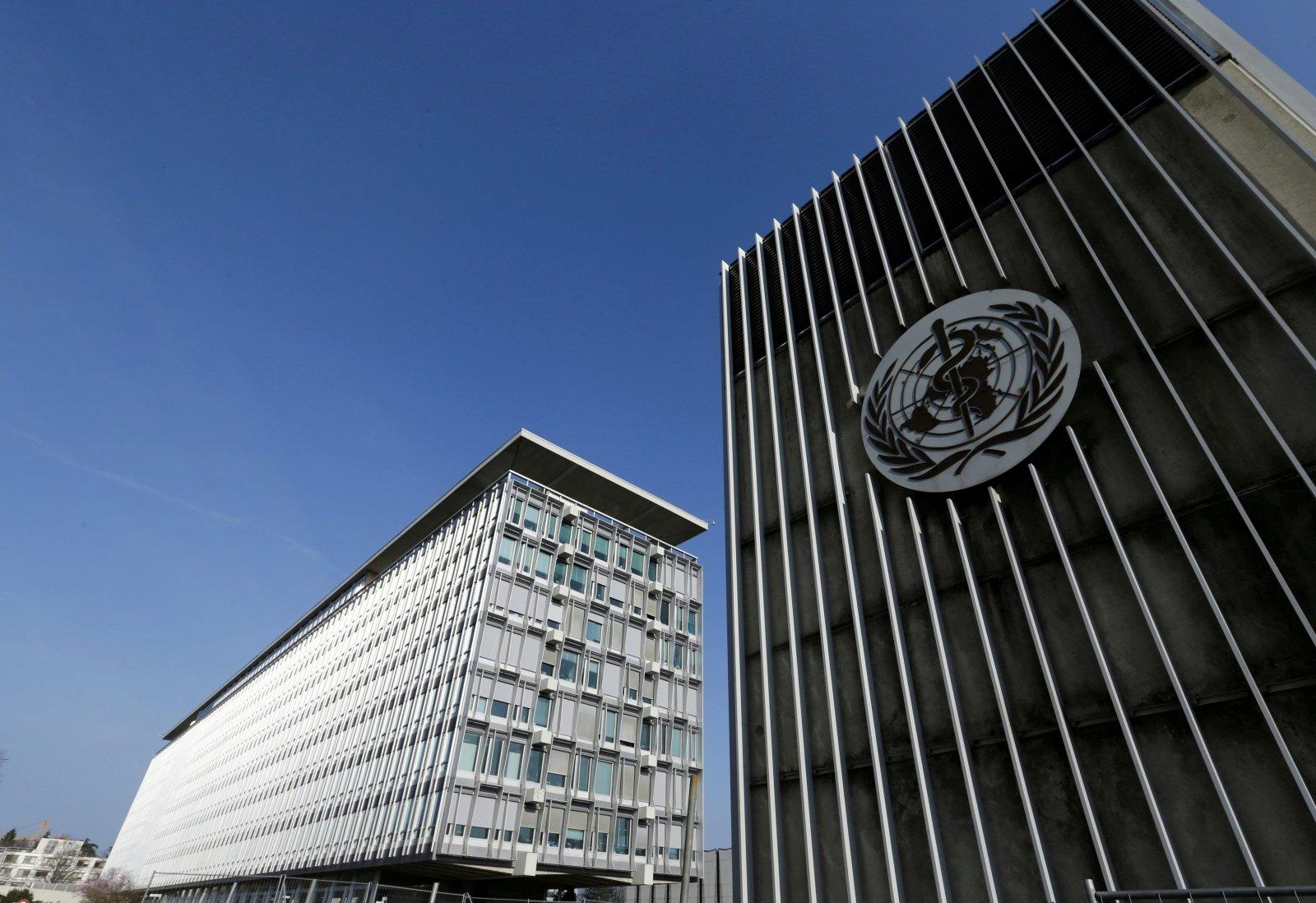 США могут частично восстановить  выделение средств наработу ВОЗ