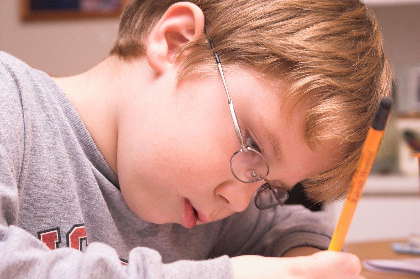 darbai iš namų be švietimo