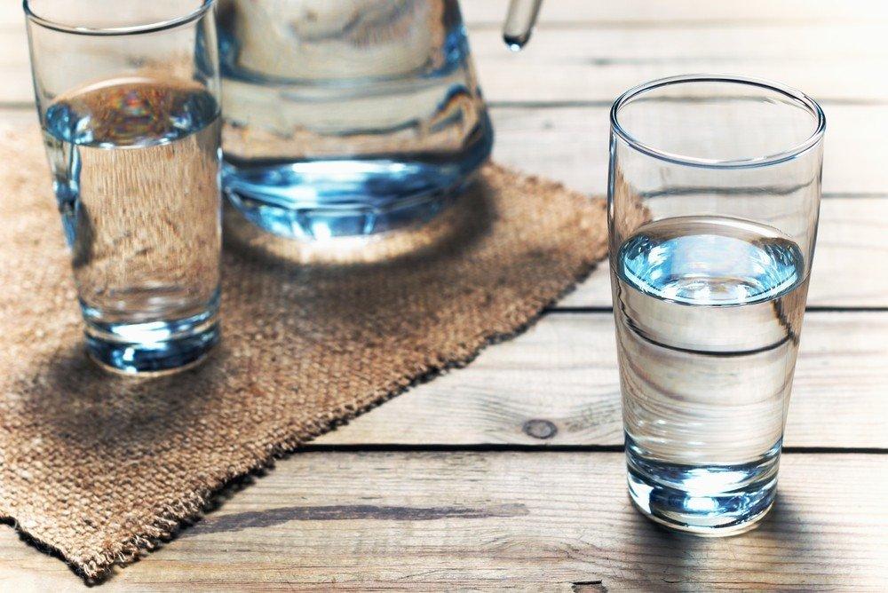 šarminis vanduo ir hipertenzija vaistai trys k nuo hipertenzijos