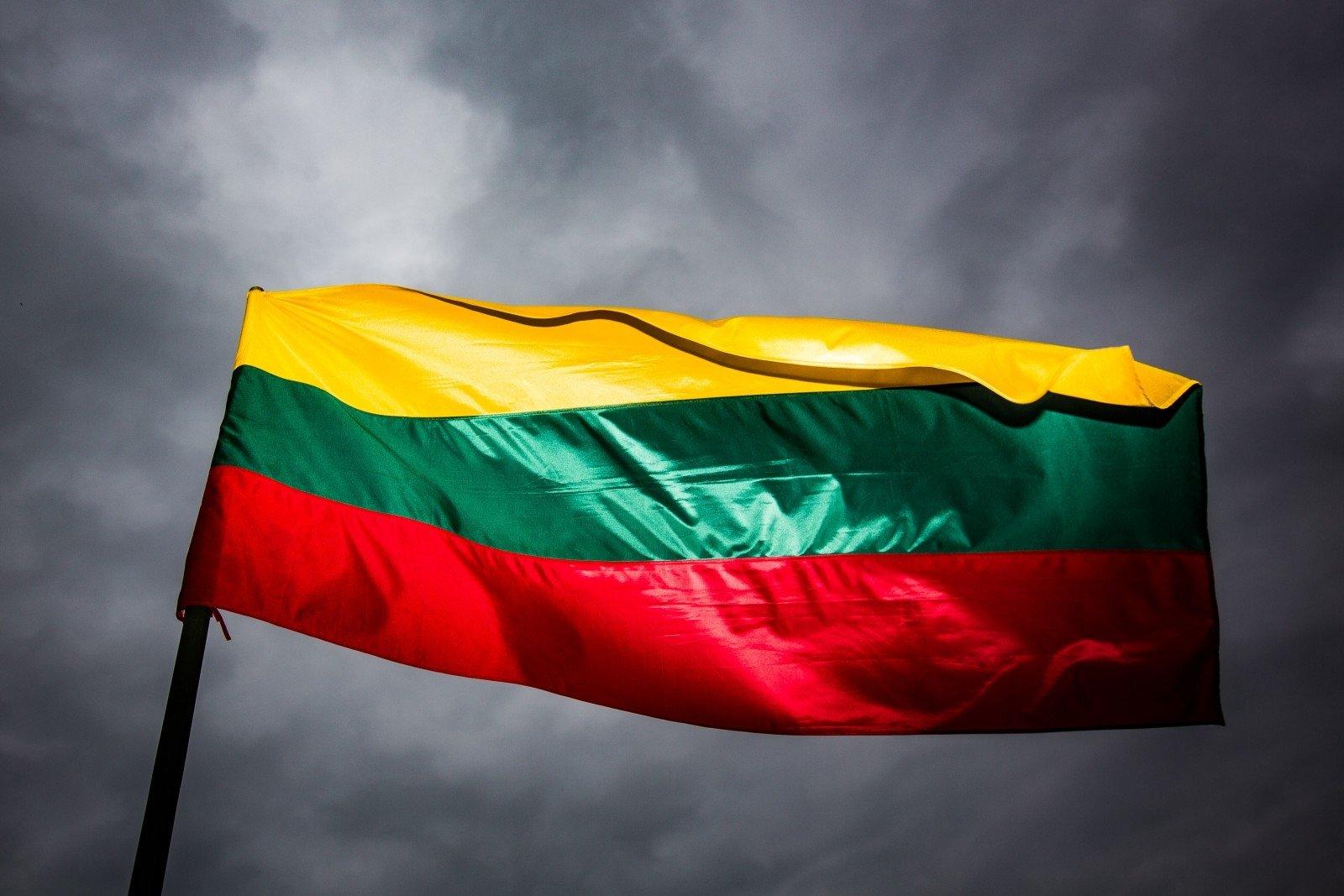 Паника в Литве: бизнес хочет выйти из кризиса за счет России