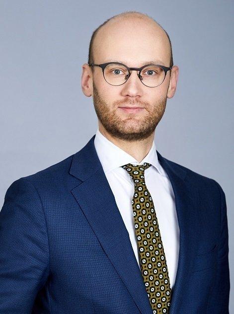 Vitalij Rakovski