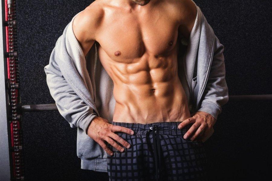 Testosteronas ir vyrų seksualinio gyvenimo kokybė | joomla123.lt