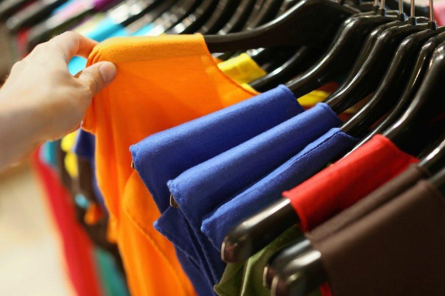 18377ac52d8 Власти России предлагают запретить импорт одежды из Турции - RU.DELFI