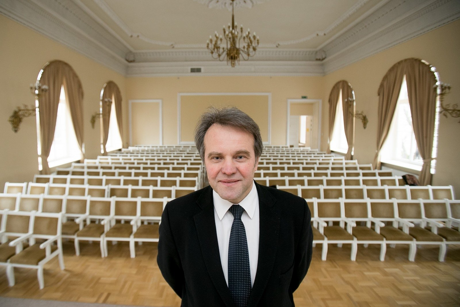Birutė Vainiūnaitė - Vytautas Montvila Montvila Lietuvos Fortepijoninė Muzika 2 / Lithuanian Piano Music 2
