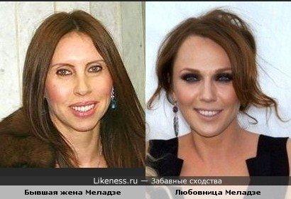 Фото Likeness.ru