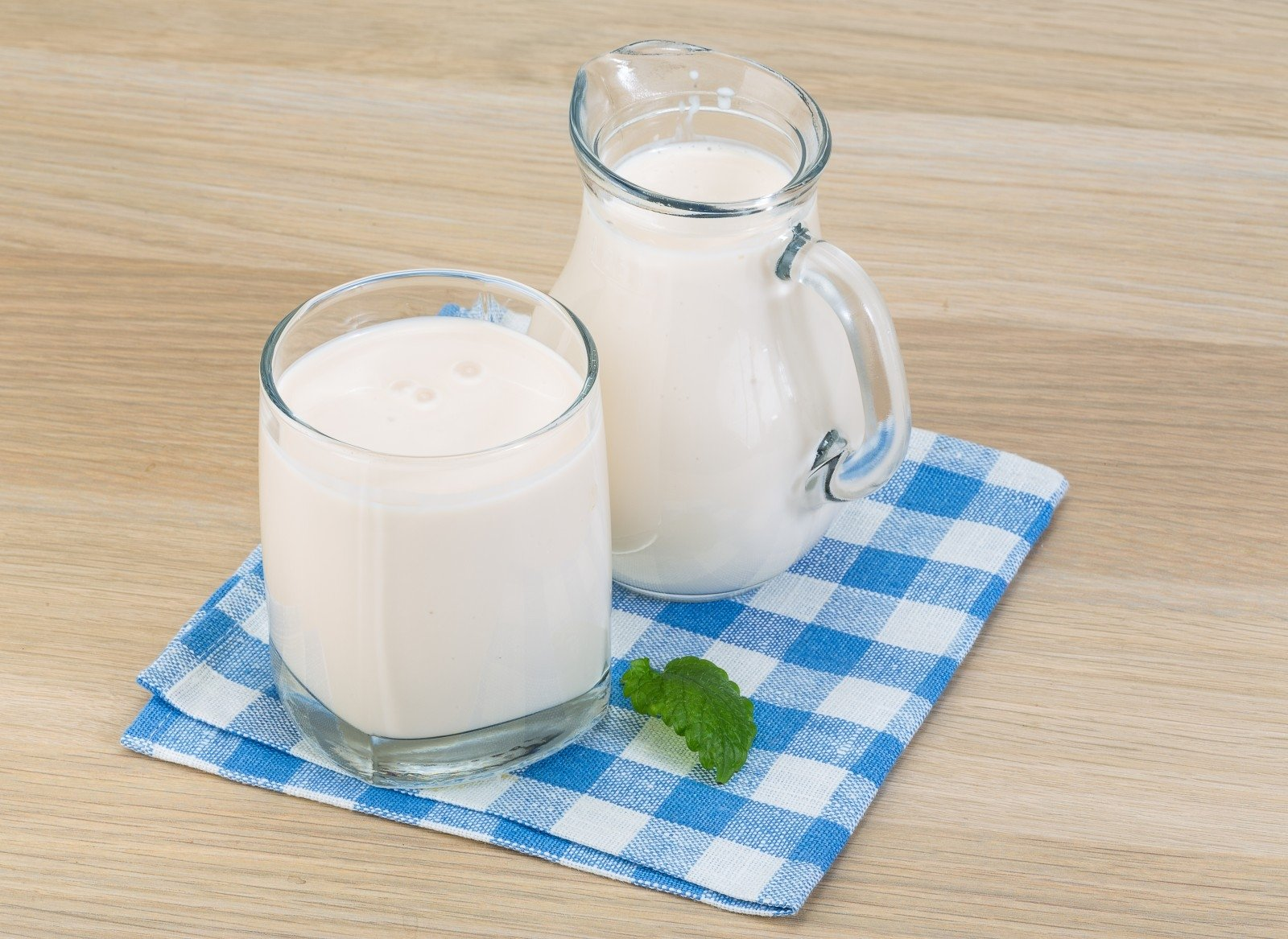 8 geriausi svorio metimo gėrimai - Mityba -