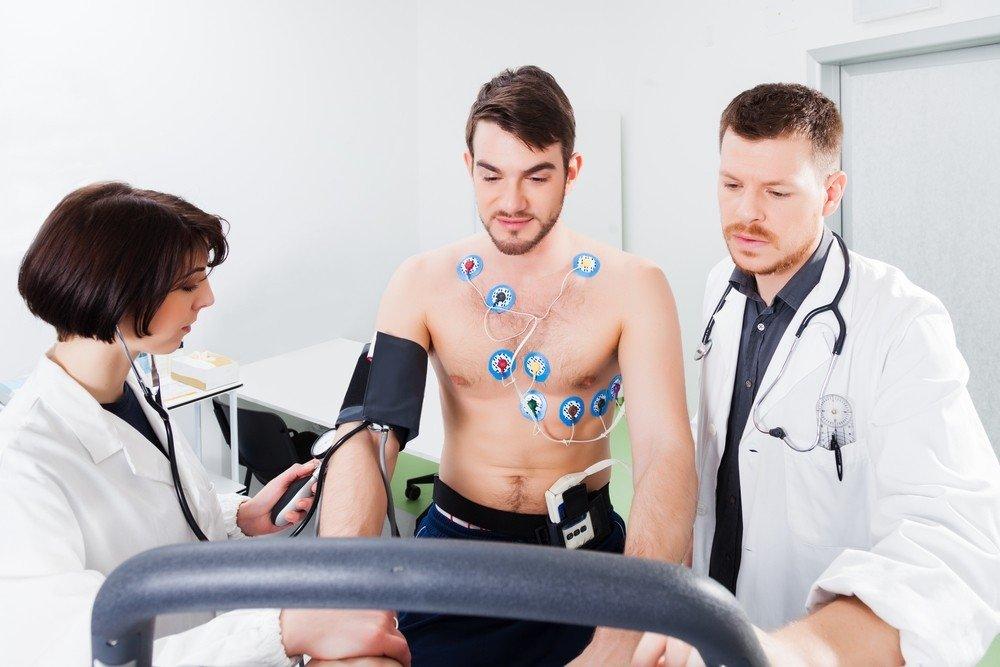 priepuolis sveikata širdies gydymas)